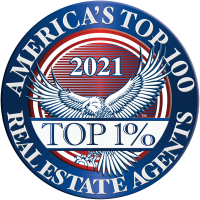 Real Estate Agents 2021